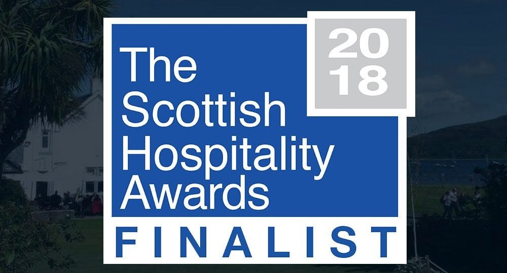 scottish-hospitality-awards-finalists-2018