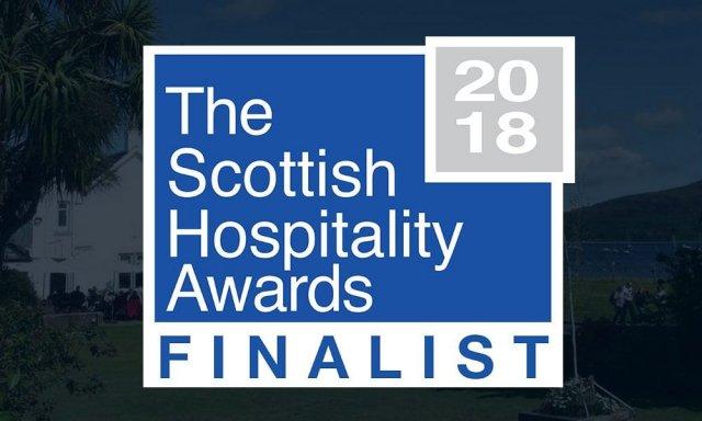 scottish-hospitality-awards-finalists-2018