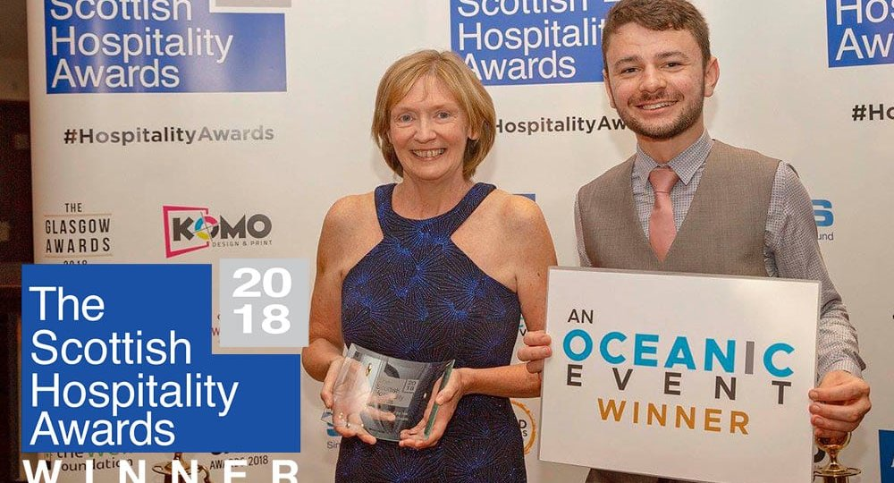 scottish-hospitality-awards-winner-2018