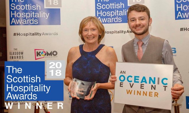 scottish-hospitality-awards-winner-2018