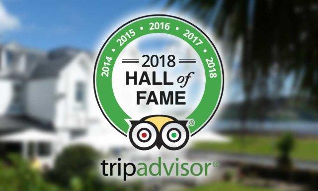 tripadvisor-hall-of-fame-2018