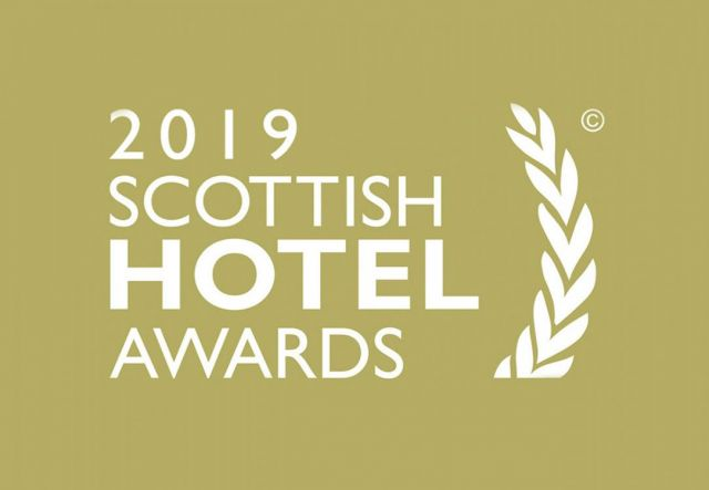 scottish-hotel-awards-2019
