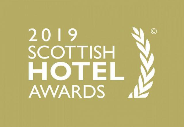 scottish-hotel-awards-2019