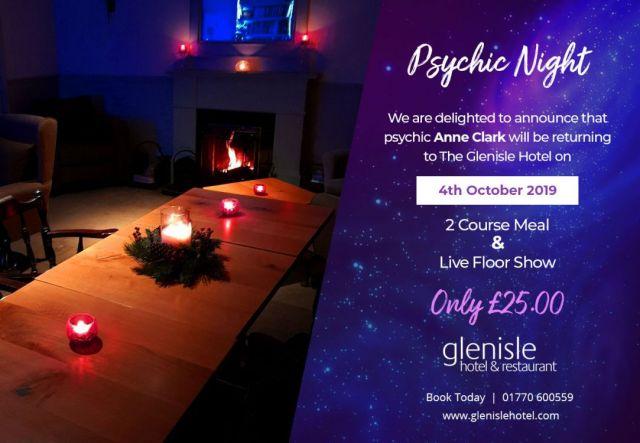 psychic-night-anne-clark-october-2019