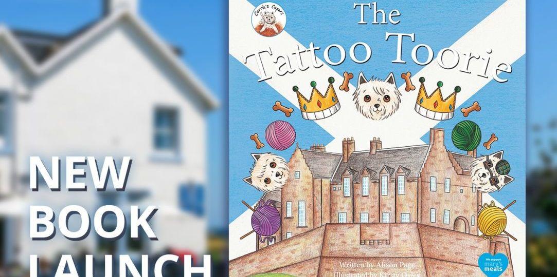 tattoo-toorie