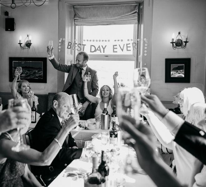weddings-04